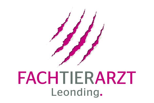 www.tieraugenarzt.at